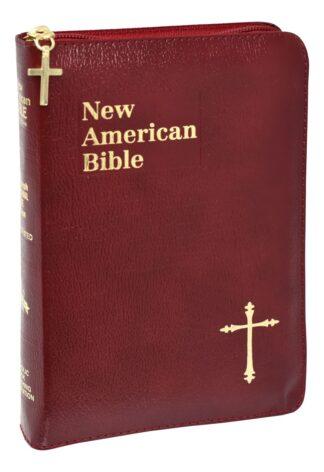 New American Bible - NAB
