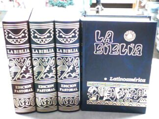Latinoamerica - Spanish (Espanol)