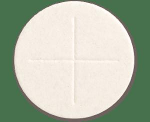 Altar Bread
