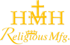 HMH Religious Mfg.