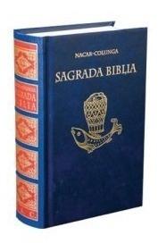 Sagrada - Spanish (Espanol)