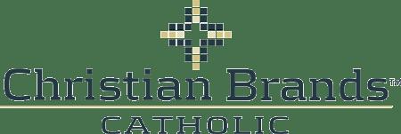 Christian Brands