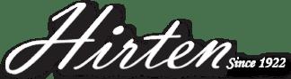 Hirten (William J. Hirten) Co., LLC.