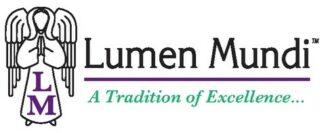 Lumen Mundi | Tuscan Hills Religious Gifts Inc.