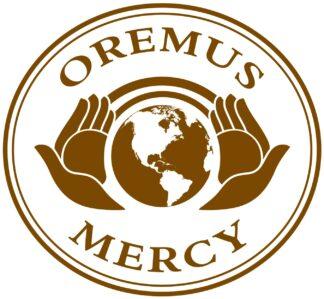 Oremus Mercy