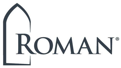 Roman inc.