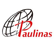 Paulinas Colombia