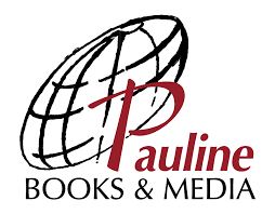 Pauline Books and Media | Daughters of St. Paul
