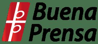 Buena Prensa