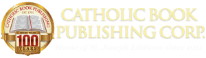 Catholic Book Publishing