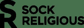 Sock Religious